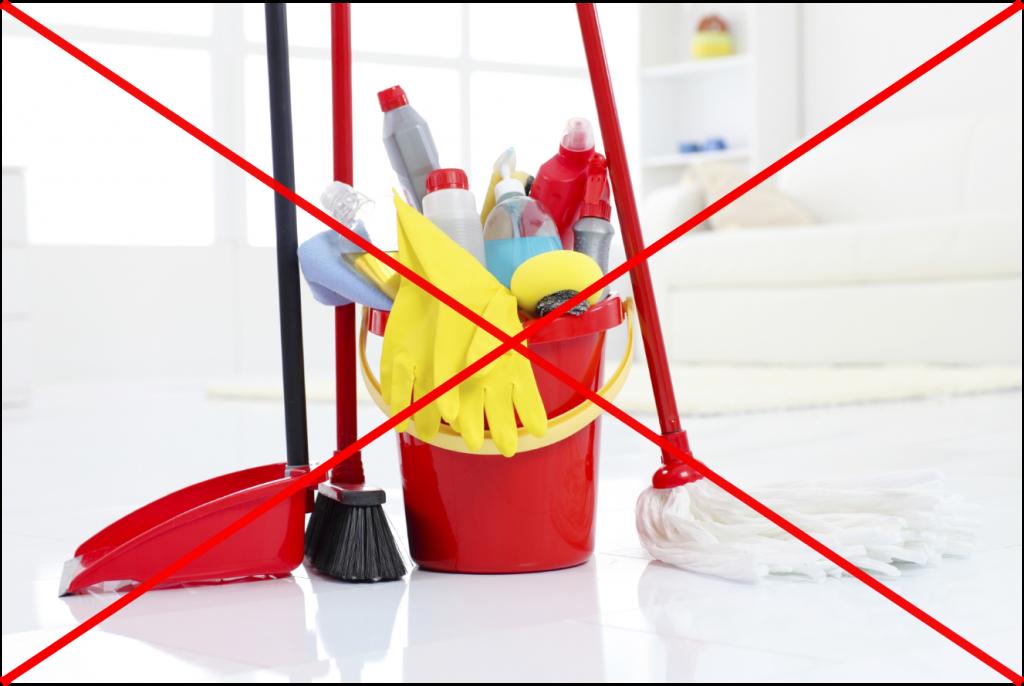 greitas namu tvarkymas; greitas namu valymas; kaip greitai sutvarkyti namus