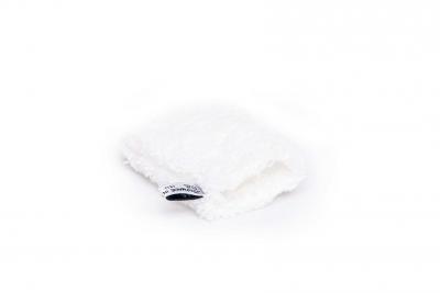 sluoste makiazui valyti; veido valymas; nano sluoste veidui